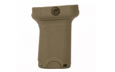 BCM GUNFIGHTER VERT GRIP SHORT FG