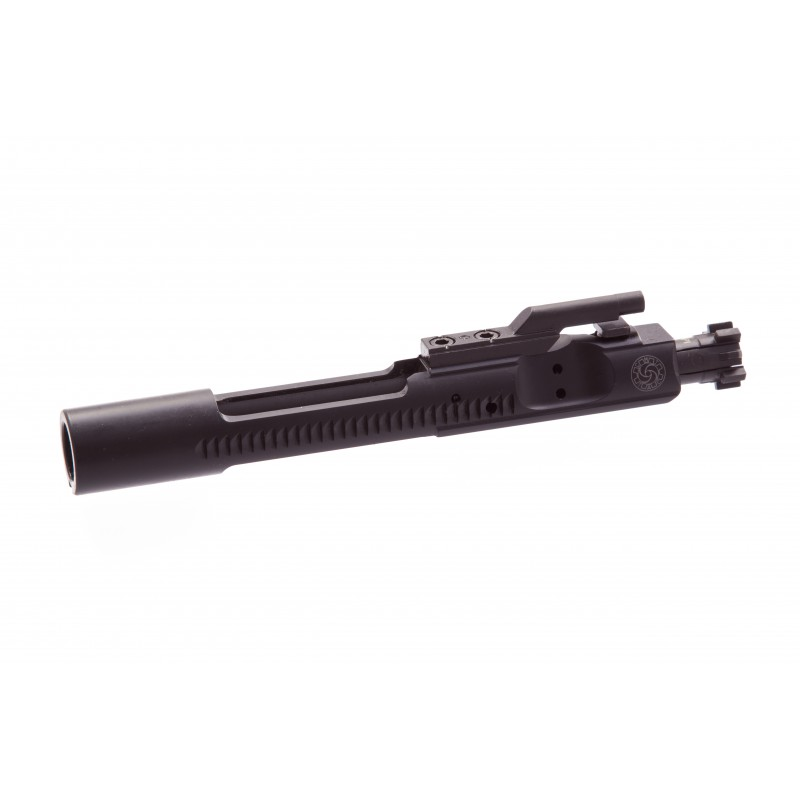 CMT TACTICAL M16 BOLT CARRIER GROUP