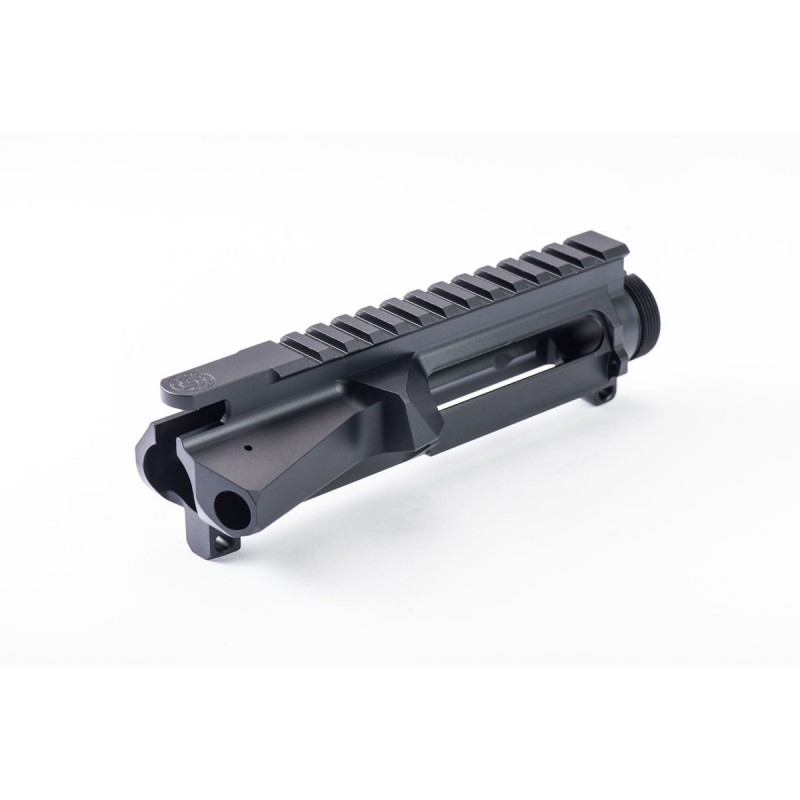 CMT TACTICAL UPUR-1A BILLET UPPER RECEIVER - 458 SOCOM COMPATIBLE