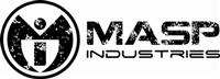 MASP Industries