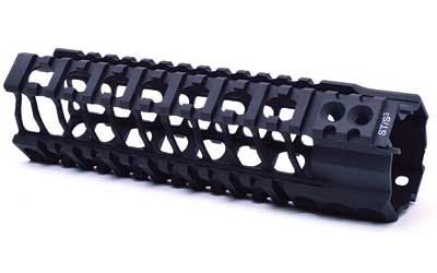SPIKE'S LW SAR3 RAIL 7
