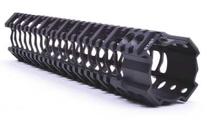 SPIKE'S LW SAR3 RAIL 10