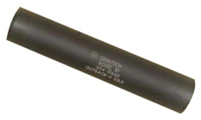 GEMTECH FAKE SUPPRESSOR 22LR