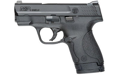 S&W SHIELD 9MM 3 1/8