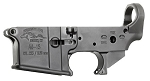 Anderson Manufacturing Stripped Lower .223/5.56