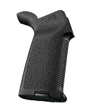 Magpul MOE AR Grip Black