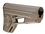 Magpul ACS Carbine Stock FDE