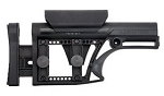 LUTH-AR MBA-1 Modular Buttstock Assembly