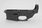 Anderson Manufacturing Stripped Lower .223/5.56 Closed