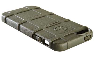 magpul iphone 5 case magpul iphone 5 field od 15662